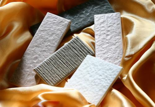 瓷砖装饰效果图