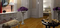 黄花梨木家具的优缺点有哪些?