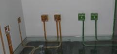 厨卫水电改造有哪些注意事项?
