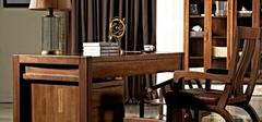 鉴别水曲柳实木家具的方法有哪些?
