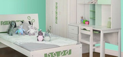 如何选择合适的儿童书桌,你选对了吗?