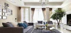 客厅装修有哪些误区需要避免?