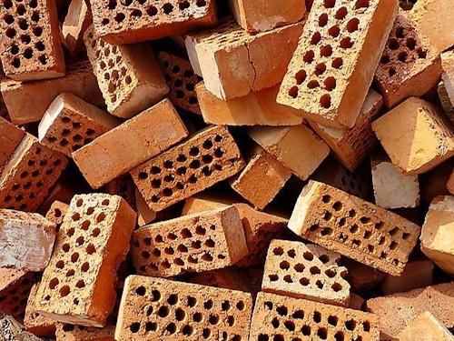 多孔砖怎么样