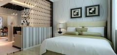 小户型卧室装修技巧有哪些?