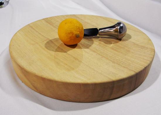 菜板的保养方法