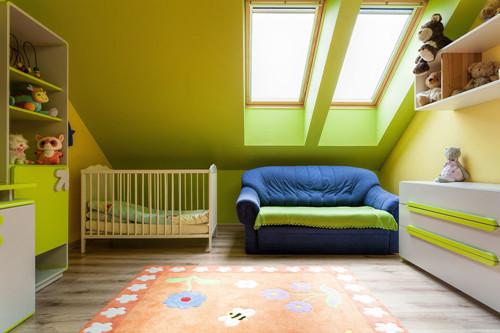 家庭装修设计