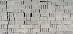 多孔砖怎么样,和空心砖有区别吗?
