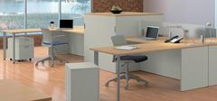 现代办公家具有哪些设计要素?