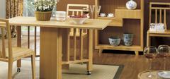 水曲柳家具的优缺点是什么?