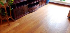 实木复合地板的分类及保养方法