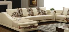 非同沙发,非一般的选购技巧!