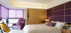 卧室吊顶装修的设计原则