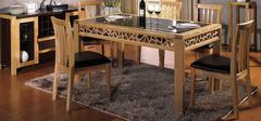 水曲柳木家具的保养方法有哪些?