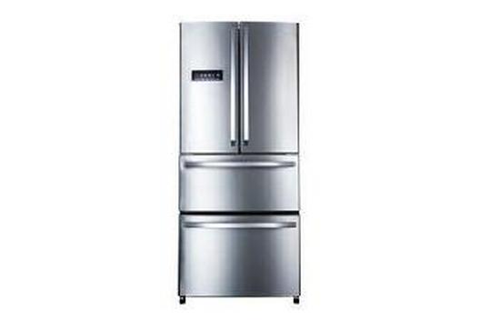申花冰箱怎么样