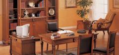 如何选购水曲柳家具,其选购要点有哪些?