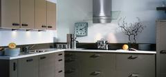 厨房改造要点,四点高度重视!