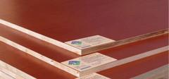 生态板的优点及用途