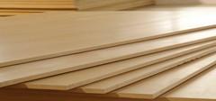 什么是木塑板?木塑板的主要性能