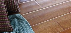 桦木地板怎么样,桦木地板的优缺点