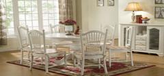 餐厅家具的保养方法及色彩搭配