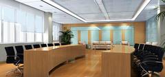 办公楼装修有哪些注意事项?