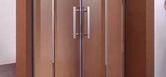 淋浴房的尺寸以及测量的方法介绍