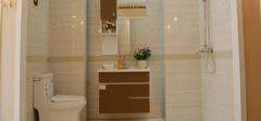 卫生间瓷砖如何挑选?