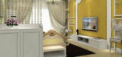 家庭装修设计有哪些常见问题?