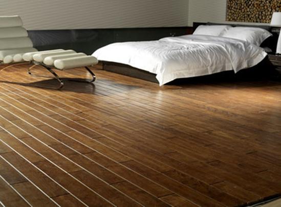 桦木地板的优缺点