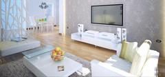 小户型家具如何摆放,如何定制小户型家具?