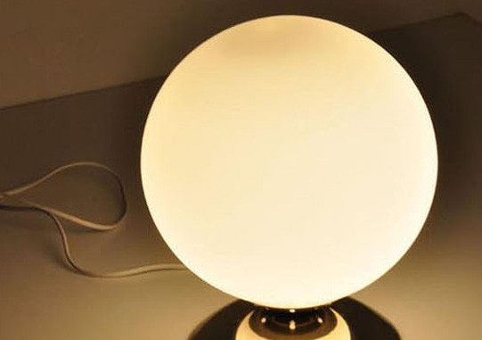 欧司朗台灯质量如何