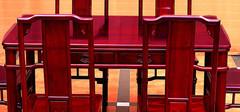 连天红红木家具怎么样,连天红红木家具的价格