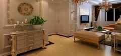 瓷砖贴图装修,让室内更生动!