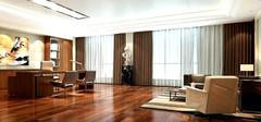 什么样的办公室窗帘比较好?