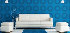 选购客厅沙发的秘诀有哪些?