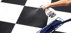 厨房瓷砖清洗方法有哪些?