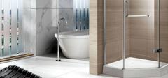 选购淋浴房的技巧有哪些?