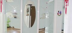 卫生间门如何选购?五大技巧告诉你!