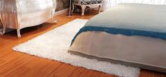 多层实木地板好不好,如何挑选呢?
