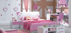 选购儿童床垫的窍门有哪些?