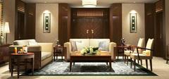 选购实木沙发的秘诀有哪些?