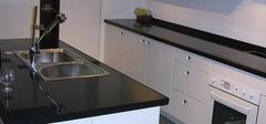 橱柜台面什么材质好,打造安全厨房!