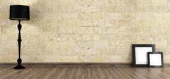 软木地板具有哪些优势?