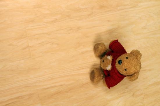 都彭地板怎么样
