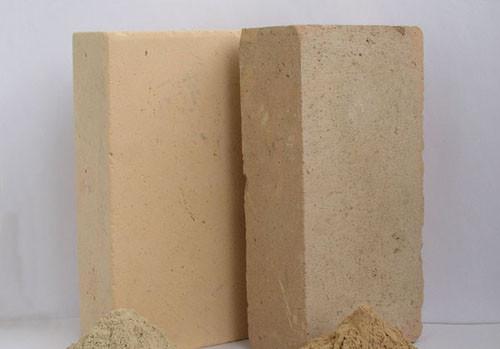 保温砖的选购方法