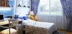 如何选购儿童床,其选购的窍门有哪些?