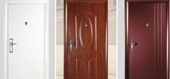 什么是实木复合门,实木复合门的价格