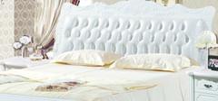 选择什么材质的床垫有助于睡眠?