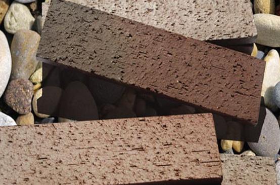 劈开砖规格解析