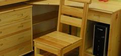 儿童桌椅如何科学选购?